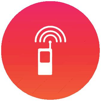 K9 TeleCommunications Data Solutions